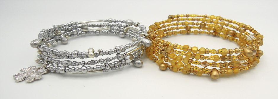 Fashion šperky 7e7d9735a70